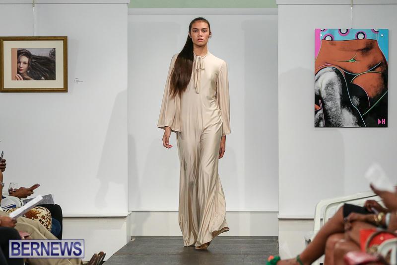 Juliette-Dyke-Bermuda-Fashion-Collective-November-3-2016-H-1