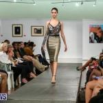 Juliette Dyke Bermuda Fashion Collective, November 3 2016-H (10)