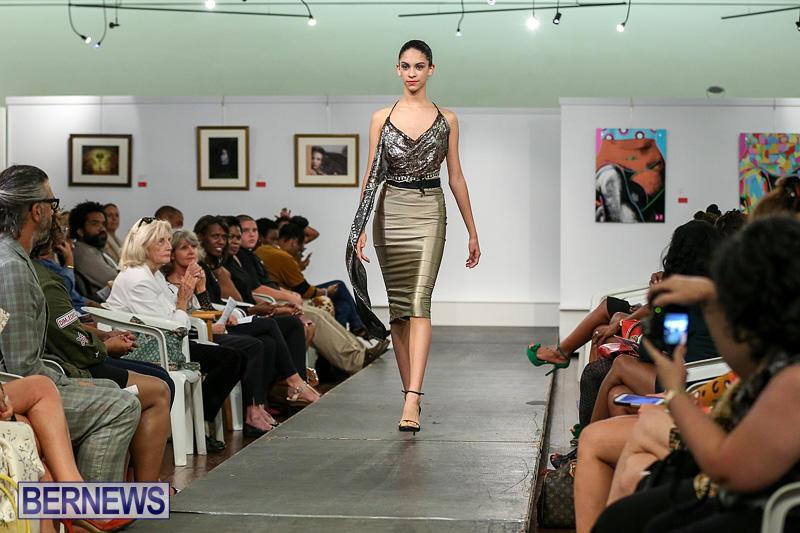 Juliette-Dyke-Bermuda-Fashion-Collective-November-3-2016-H-10