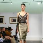 Juliette Dyke Bermuda Fashion Collective, November 3 2016-H (11)