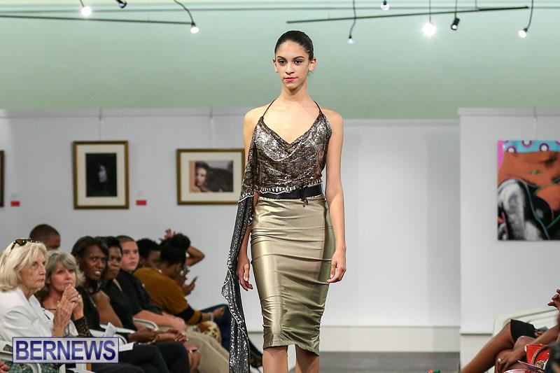 Juliette-Dyke-Bermuda-Fashion-Collective-November-3-2016-H-11