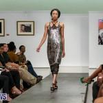 Juliette Dyke Bermuda Fashion Collective, November 3 2016-H (12)