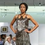 Juliette Dyke Bermuda Fashion Collective, November 3 2016-H (14)