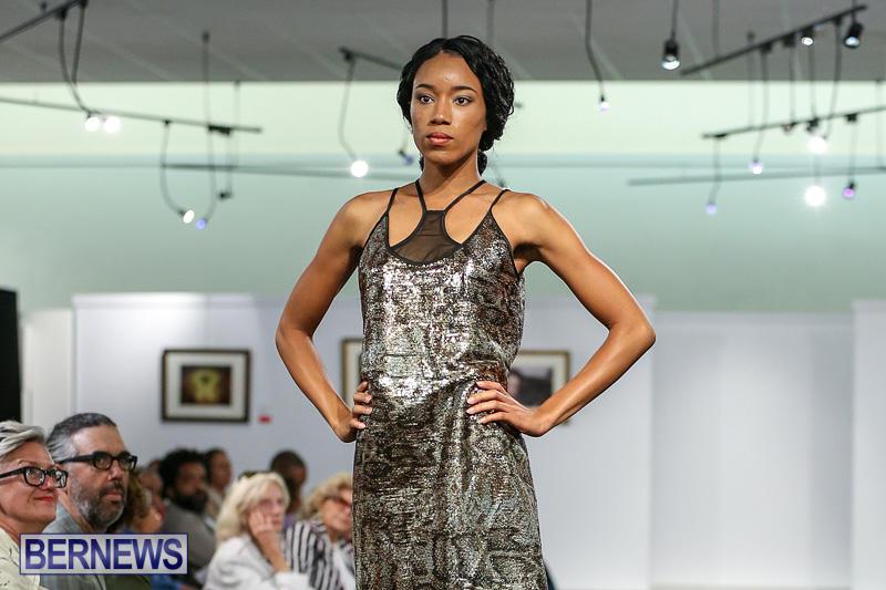 Juliette-Dyke-Bermuda-Fashion-Collective-November-3-2016-H-14