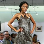 Juliette Dyke Bermuda Fashion Collective, November 3 2016-H (15)