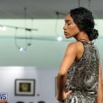 Juliette Dyke Bermuda Fashion Collective, November 3 2016-H (16)