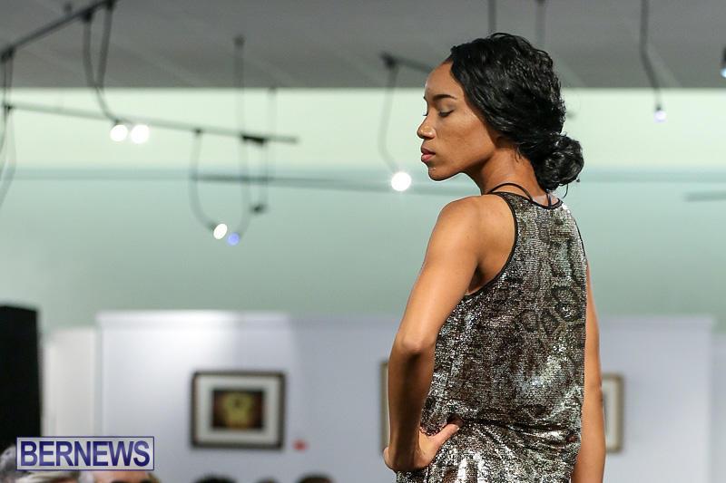 Juliette-Dyke-Bermuda-Fashion-Collective-November-3-2016-H-16