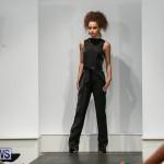 Juliette Dyke Bermuda Fashion Collective, November 3 2016-H (17)