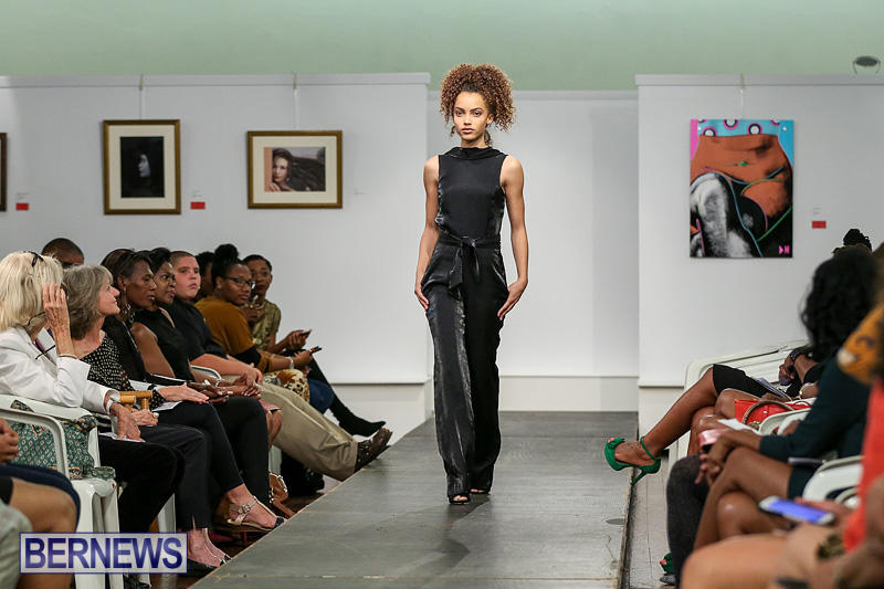 Juliette-Dyke-Bermuda-Fashion-Collective-November-3-2016-H-18