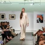 Juliette Dyke Bermuda Fashion Collective, November 3 2016-H (2)
