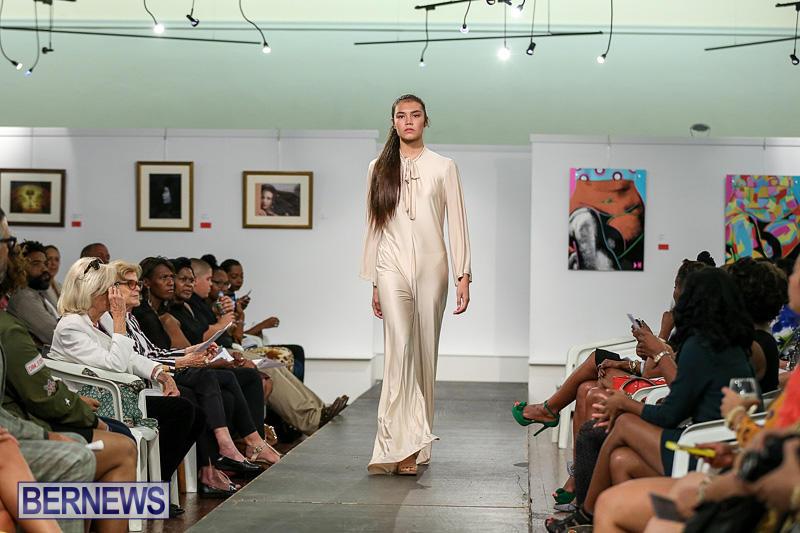 Juliette-Dyke-Bermuda-Fashion-Collective-November-3-2016-H-2
