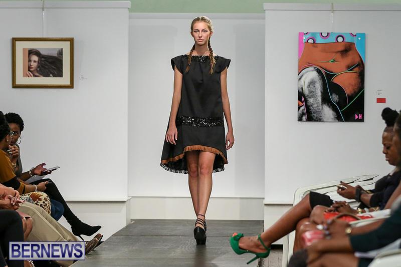Juliette-Dyke-Bermuda-Fashion-Collective-November-3-2016-H-20