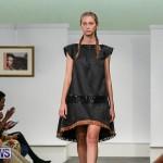 Juliette Dyke Bermuda Fashion Collective, November 3 2016-H (22)