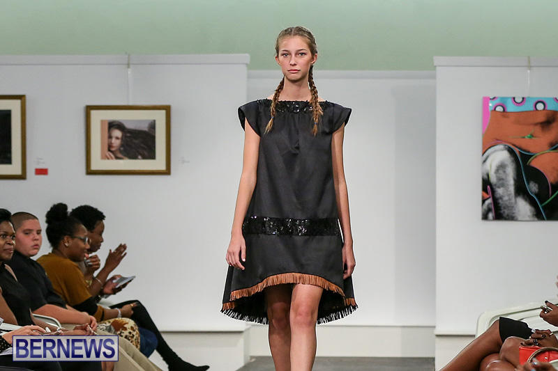 Juliette-Dyke-Bermuda-Fashion-Collective-November-3-2016-H-22