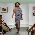 Juliette Dyke Bermuda Fashion Collective, November 3 2016-H (23)