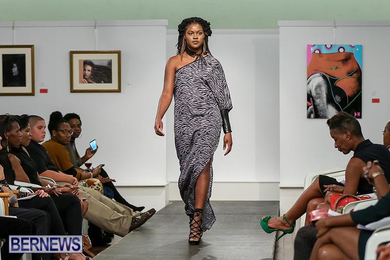 Juliette-Dyke-Bermuda-Fashion-Collective-November-3-2016-H-23