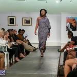 Juliette Dyke Bermuda Fashion Collective, November 3 2016-H (24)