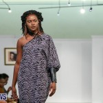 Juliette Dyke Bermuda Fashion Collective, November 3 2016-H (25)