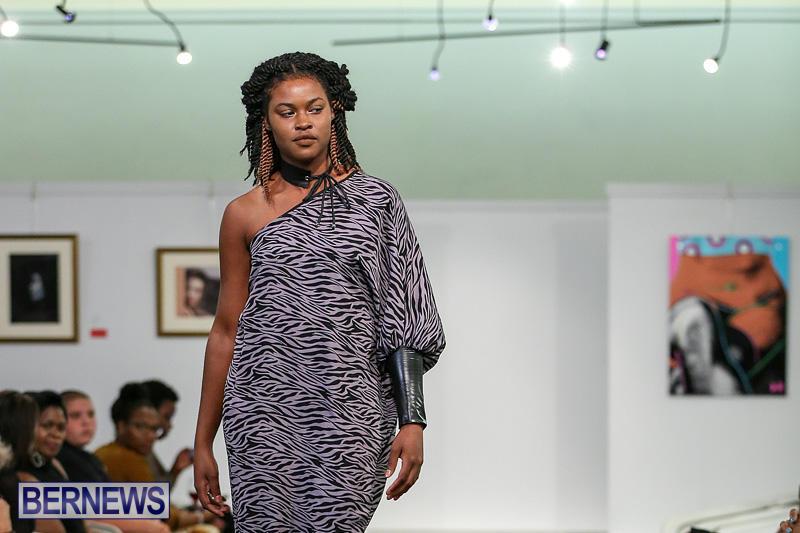 Juliette-Dyke-Bermuda-Fashion-Collective-November-3-2016-H-25