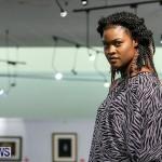 Juliette Dyke Bermuda Fashion Collective, November 3 2016-H (26)