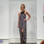 Juliette Dyke Bermuda Fashion Collective, November 3 2016-H (27)