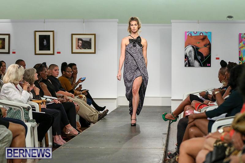 Juliette-Dyke-Bermuda-Fashion-Collective-November-3-2016-H-28