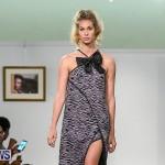 Juliette Dyke Bermuda Fashion Collective, November 3 2016-H (29)