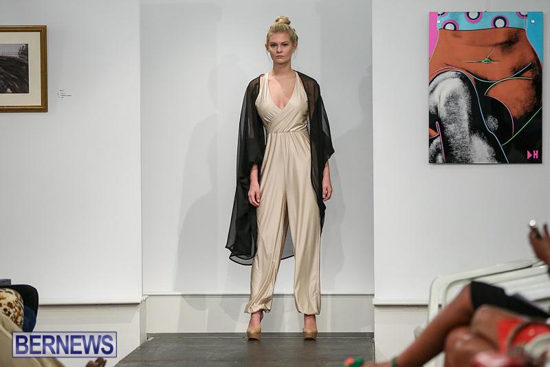 Juliette-Dyke-Bermuda-Fashion-Collective-November-3-2016-H-3
