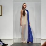 Juliette Dyke Bermuda Fashion Collective, November 3 2016-H (30)
