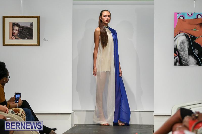 Juliette-Dyke-Bermuda-Fashion-Collective-November-3-2016-H-30