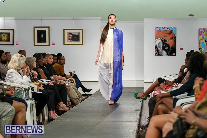 Juliette-Dyke-Bermuda-Fashion-Collective-November-3-2016-H-31