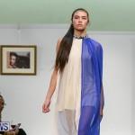 Juliette Dyke Bermuda Fashion Collective, November 3 2016-H (32)
