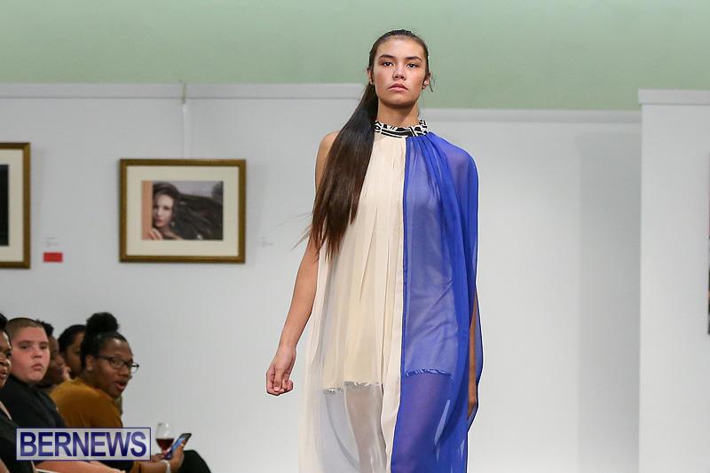 Juliette-Dyke-Bermuda-Fashion-Collective-November-3-2016-H-32