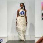 Juliette Dyke Bermuda Fashion Collective, November 3 2016-H (33)