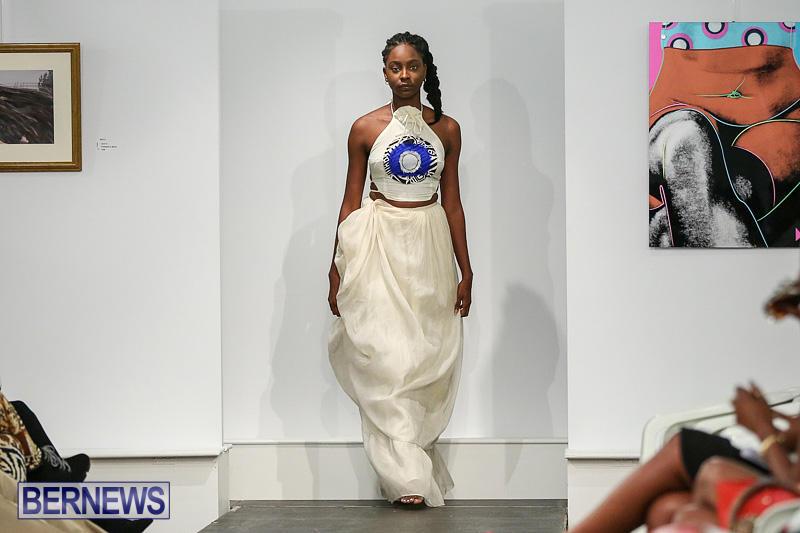 Juliette-Dyke-Bermuda-Fashion-Collective-November-3-2016-H-33