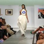 Juliette Dyke Bermuda Fashion Collective, November 3 2016-H (34)