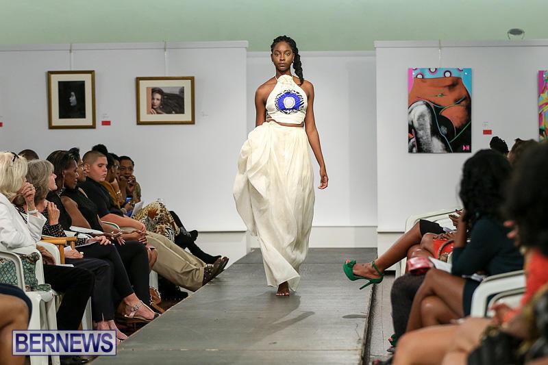 Juliette-Dyke-Bermuda-Fashion-Collective-November-3-2016-H-34