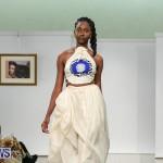 Juliette Dyke Bermuda Fashion Collective, November 3 2016-H (35)