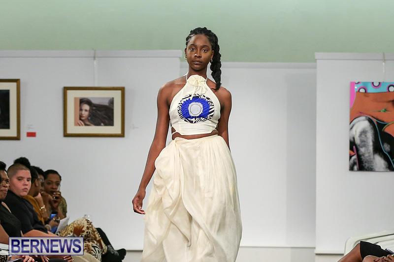 Juliette-Dyke-Bermuda-Fashion-Collective-November-3-2016-H-35