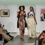 Juliette Dyke Bermuda Fashion Collective, November 3 2016-H (36)