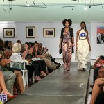 Juliette Dyke Bermuda Fashion Collective, November 3 2016-H (37)