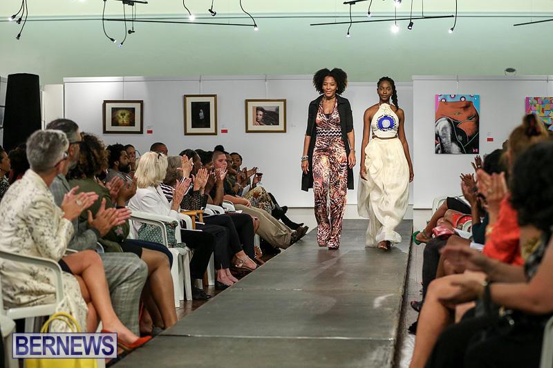 Juliette-Dyke-Bermuda-Fashion-Collective-November-3-2016-H-37