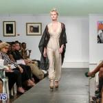 Juliette Dyke Bermuda Fashion Collective, November 3 2016-H (4)