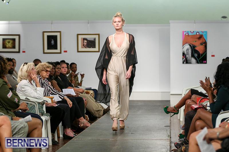 Juliette-Dyke-Bermuda-Fashion-Collective-November-3-2016-H-4