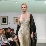 Juliette Dyke Bermuda Fashion Collective, November 3 2016-H (5)