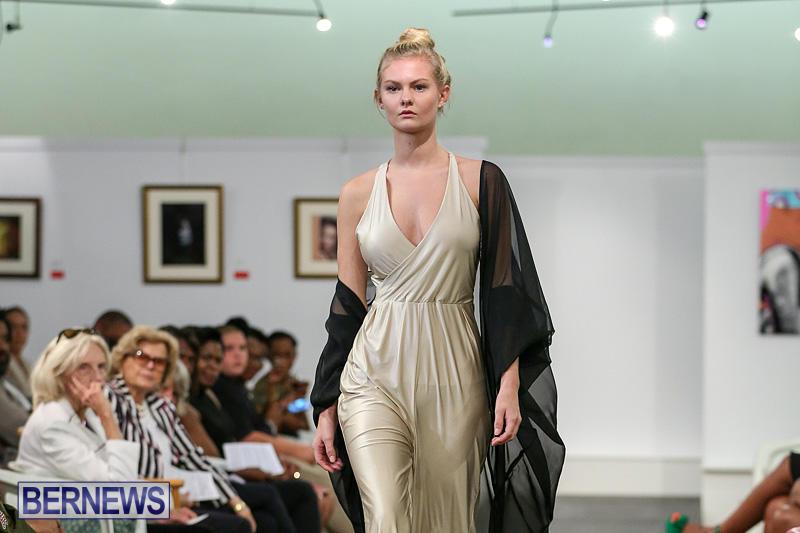 Juliette-Dyke-Bermuda-Fashion-Collective-November-3-2016-H-5