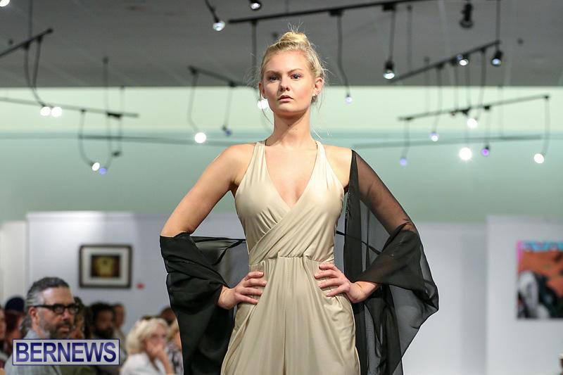 Juliette-Dyke-Bermuda-Fashion-Collective-November-3-2016-H-6