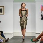 Juliette Dyke Bermuda Fashion Collective, November 3 2016-H (7)