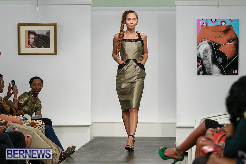Juliette-Dyke-Bermuda-Fashion-Collective-November-3-2016-H-7