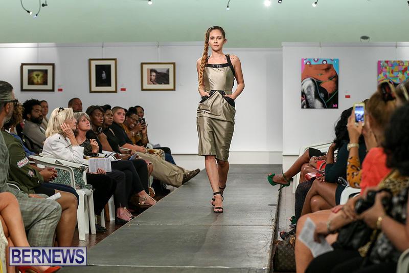 Juliette-Dyke-Bermuda-Fashion-Collective-November-3-2016-H-8